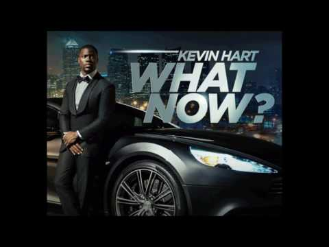 Kevin Hart - Taking Over the World (What Now? intro song)