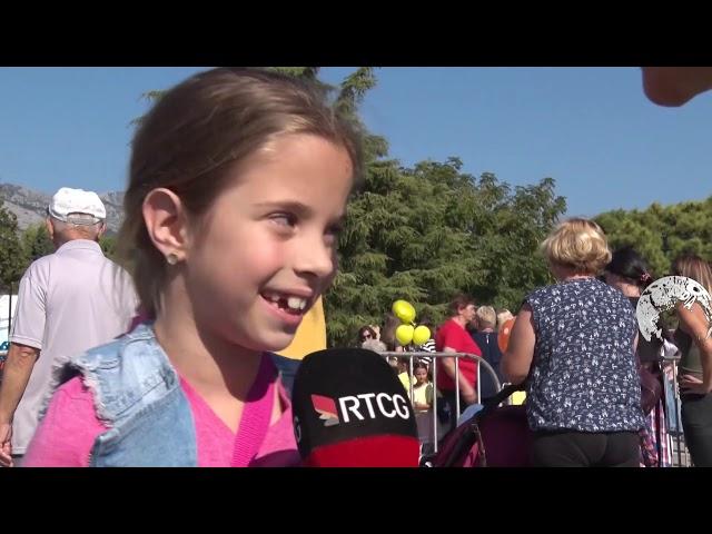 Vijesti za djecu - 34. epizoda