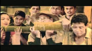 Gawad Kalinga - BAYANIHAN TVC 2011