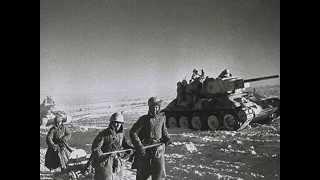 Фильм о Великой Отечественной Войне   Великая Победа 1945 г.