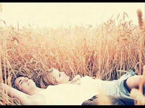 Клип Solar Stone - Late Summer Fields