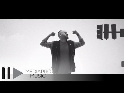 Matteo - Trafic infernal (Official Video)