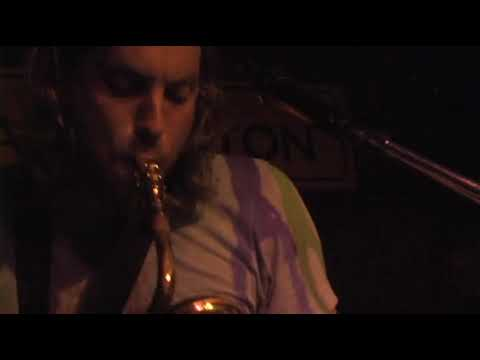 Menomena Live @ Walter's on Washington 6/20/2007 Full Performance mp3
