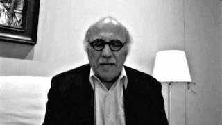Tommy LiPuma on the Cleveland Museum of Art Collection