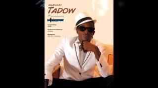 Olatunji - Tadow @MillbeatzEnt