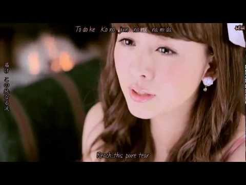 ||Preview|| [H!H] Berryz Koubou - Aa, Yo ga Akeru!  •EN Subtitled•