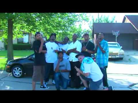 LittleCity BigDreams Reality Show Commercial
