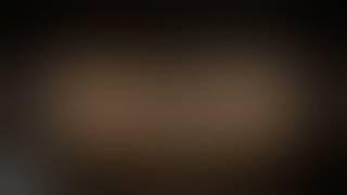 Gambar cover Seng keri cokot boyo // lagu jawa islamic terbaru // mutik nida ratu kendang