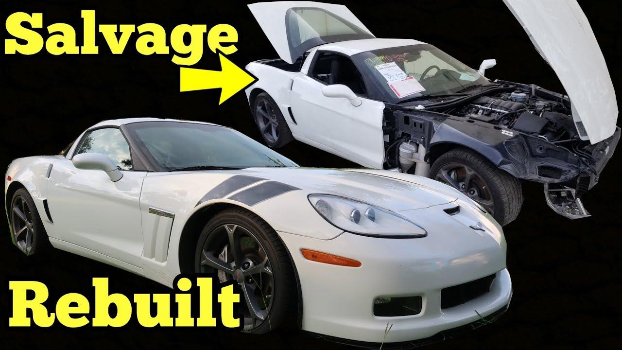 i-rebuilt-a-wrecked-corvette-grand-sport-cheap-c6-6-speed-manual