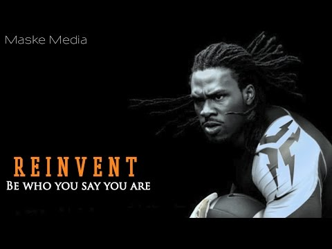 MM 9 - REINVENT (HD) ft. Eric Thomas, Les Brown , Jeffery Moore [NFL]