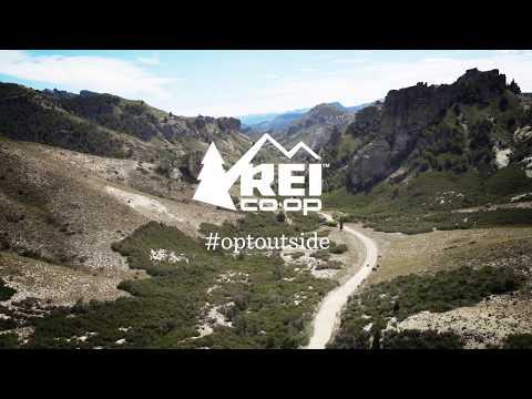 REI | A Breath Of Fresh Air #18