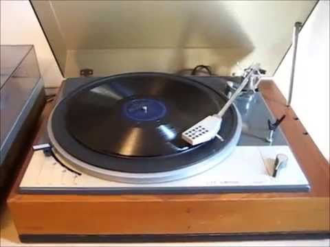 Big Joe Williams - Somebody's Been Worrying 78 RPM