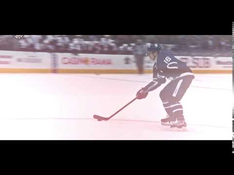 Mitch Marner 3rd NHL Shootout Goal! 1%2F21%2F2017 Ottawa Senators vs Toronto Maple Leafs