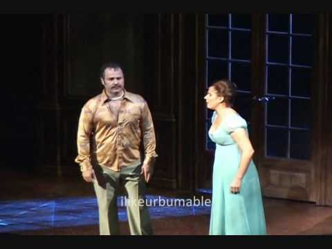 Stephanie J. Block- Get Out and Stay Out- 9 to 5