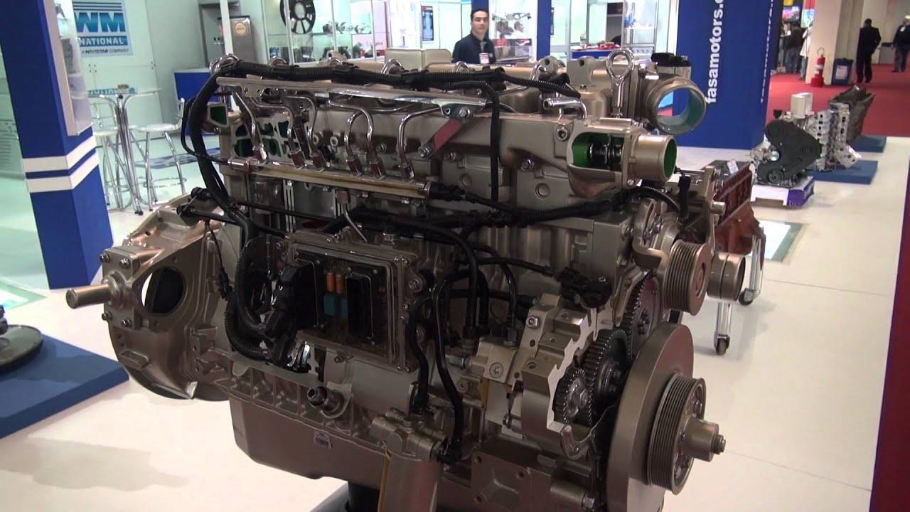 Scania Manual Pdf Auto Electrical Wiring Diagram Monaco Diagrams Hecho Sistema De Sincronismo Por Engrenagens Motores Pesados