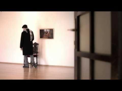 Neno Belan & Fiumens - KIŠA (official video)