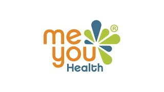 MeYou Health Overview