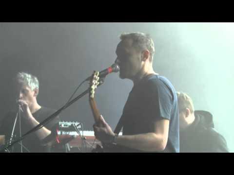 Lao Che - cały koncert, 06.12.2015, Toruń, Luxfest