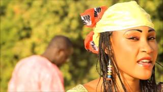 vuclip Ayouba GNA -  Nana ft Yac b