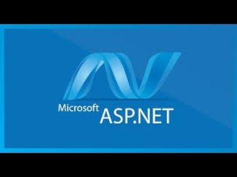 ASP NET 4 TAMIL
