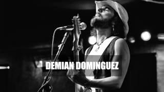 DEMIAN BAND ITALIAN TOUR MAY 2016(E' previsto a maggio 2016 un gran tour con Demian Dominguez !, 2015-10-19T17:47:12.000Z)