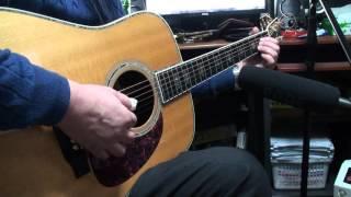 オリジナルキーで歌いました。
