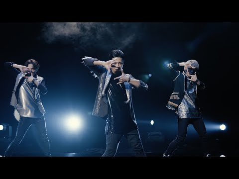 【PV】Zoom up / Lead