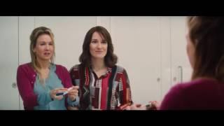 Бриджит Джонс 3 2016 трейлер в HD