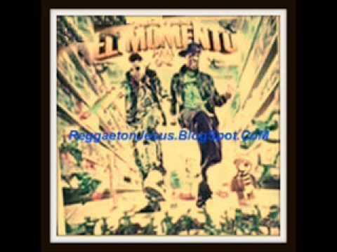 Download Tapu [El Momento] (Original y Completo) - Jowell & Randy Ft. De La Ghetto