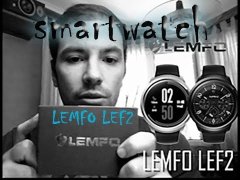 Smartwatch clockskin - cinemapichollu