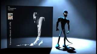 Tiësto feat. BT - Love Comes Again (Bart Claessen remix)
