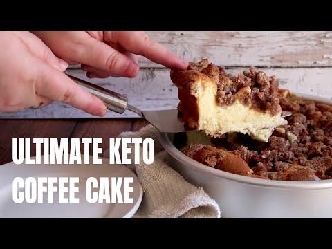 keto-recipe---ultimate-keto-coffee-cake