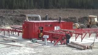 видео Какие гарантийные сроки устанавливаются в отношении строительных работ?