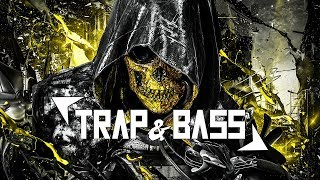 Trap Music 2019 Bass Boosted Best Trap Mix #21