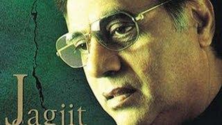 Video Kabhi Khamosh Baithoge - Jagjit Singh (Love Is Blind) download MP3, MP4, WEBM, AVI, FLV April 2018