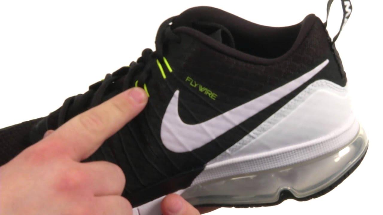 b1bd7bc64bac Nike Air Max TR180 SKU 8484178 - YouTube