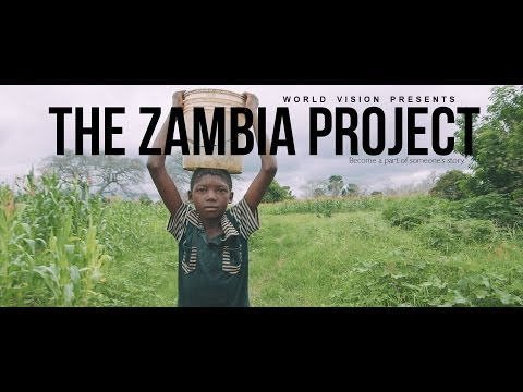 Speaking up for gay rights in Zambia from YouTube · Duration:  7 minutes 5 seconds