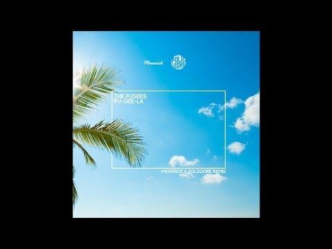 The Fugees - Fu-Gee-La (Maverick & Poldoore Remix)