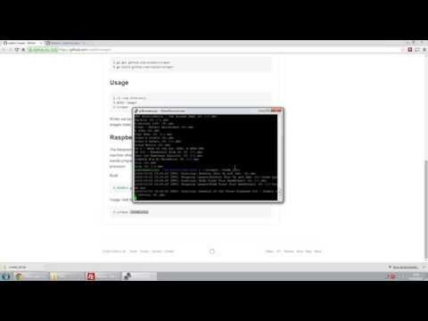 "DESCARGA SUPER MARIO BROS 3 X "" HACK "" [ CONSOLA DE SNES ] + EMULADOR PARA ANDROID [ GAMEPLAY 2020 ] from YouTube · Duration:  6 minutes 38 seconds"