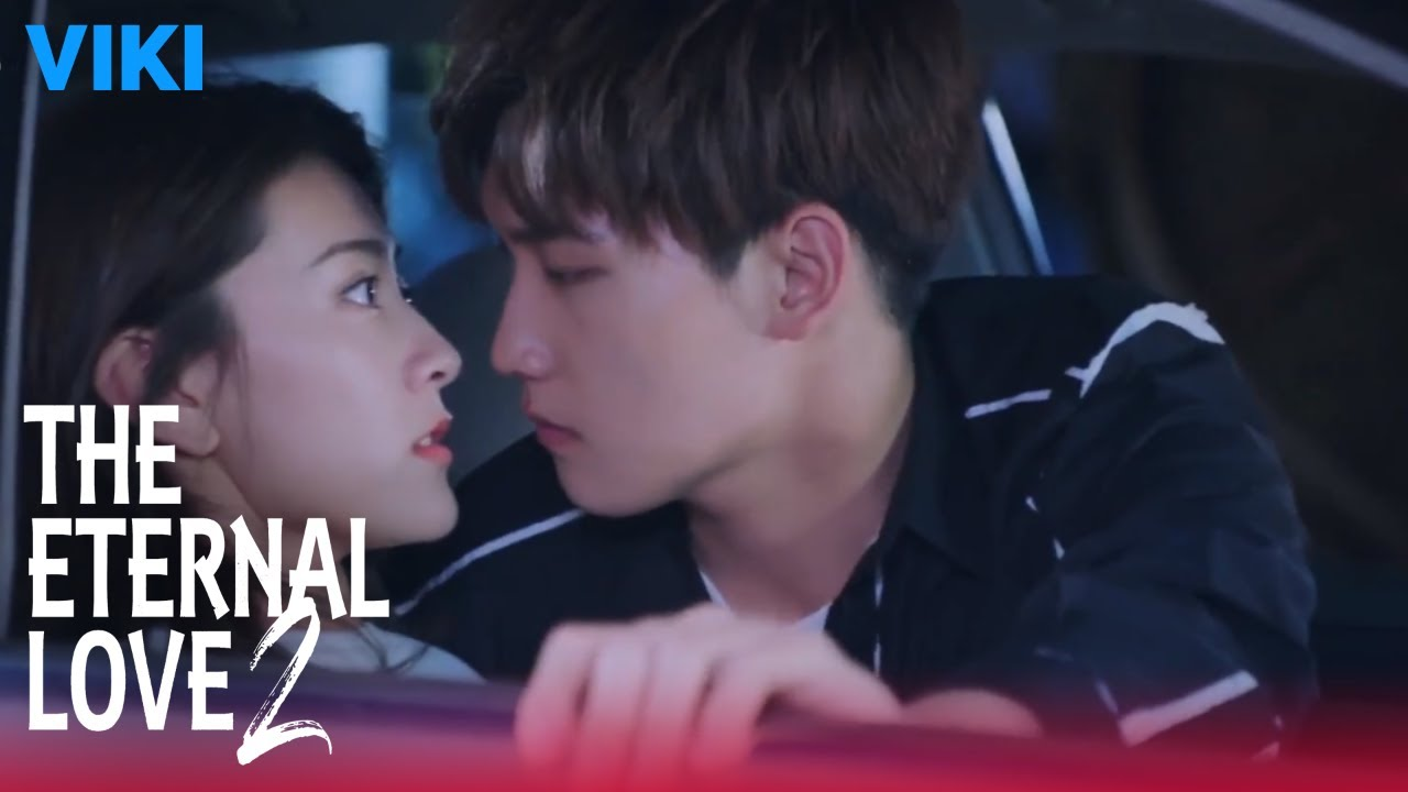 The Eternal Love 2 - EP1 | Putting on Her Seat Belt [Eng Sub]