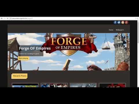 download gran turismo sport pc + crack torrent