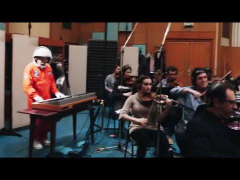 Sam Seder DESTROYS Jazz Daredevil H. Jon Benjamin