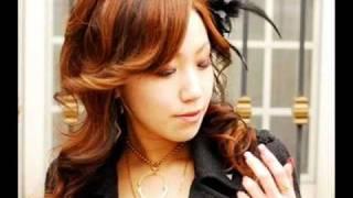『 all music and lyric by 絵夢 』 ステキな歌声♪ ささやきかける歌詞♪...