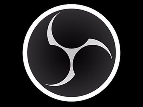 Twitch Black Screen Chrome