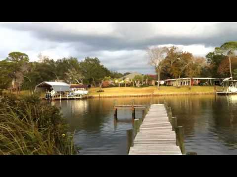 513 Circle Cinco Bayou Condos Fort Walton Beach FL