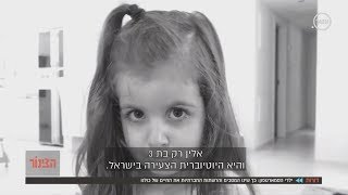 היוטיוברית הצעירה בישראל !