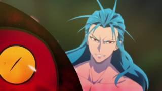 Video The Best Anime Opening Of Korea (The God Of Highschool) HD download MP3, 3GP, MP4, WEBM, AVI, FLV Maret 2018