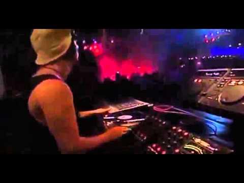 Da Hool - Meet Her at the Loveparade - Live @ Club Rotation [1998]