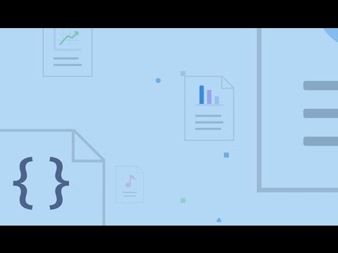 Dropbox Smart Sync Work Without Limits