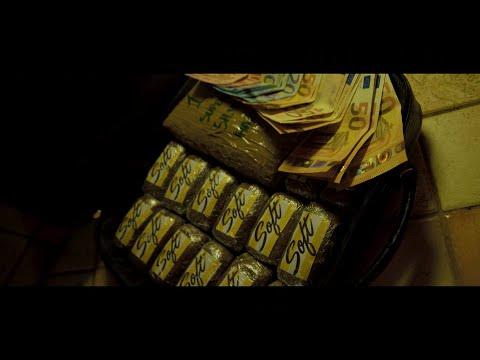 Incis ZONE X Papa V - Droga Gang (Prod. Billy G)